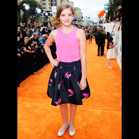 142204495_WillowShields_AlbertoE.jpg (480×480)