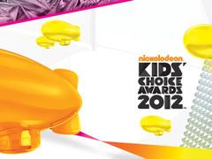 Fondo de pantalla de los KCA 2012 1