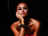 Agnes Monica (Indonesia)