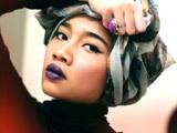 Yuna (Malaysia)