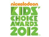 ¡Los nominados de los KCA 2012 han sido anunciados!
